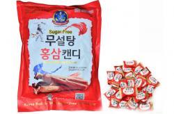 keo-hong-sam-han-quoc-khong-duong-365-500g